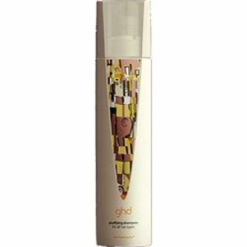 ghd Purifying Shampoo 8.5 fl. oz.