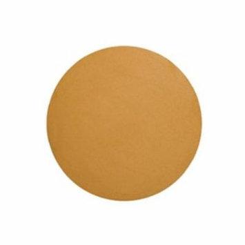 (6 Pack) MILANI The Multitasker Face Powder - Medium Tan