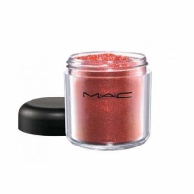 MAC Glitter Brillants