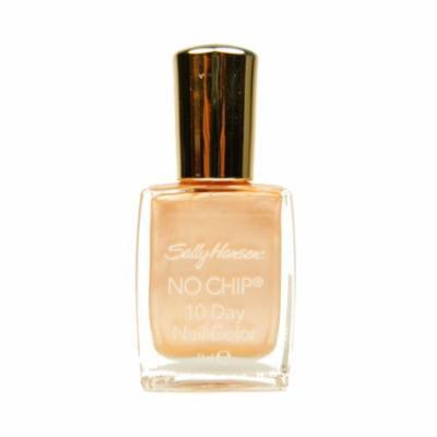 Sally Hansen® No Chip 10 Day Nail Color
