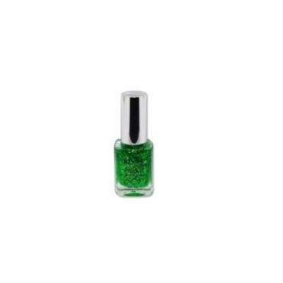 (6 Pack) NYX Girls Nail Polish 2 - Enchanted Forest
