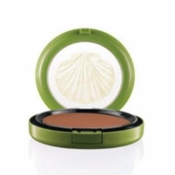MAC To The Beach Collection Creme Bronzer, Weekend