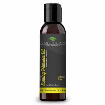 Evening Primrose Carrier Oil. A Base Oil for Aromatherapy, Essential Oil or Massage use.