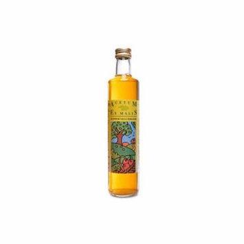 Acetum Ex Malis Apple Vinegar - 16.9 fl oz