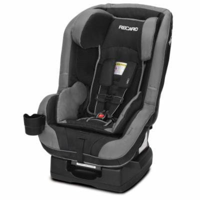 RECARO Roadster Convertible Car Seat - Knight