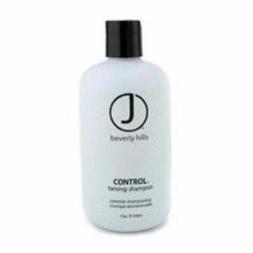 J Beverly Hills Control Taming Shampoo