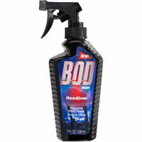 BOD Man Headliner Fragrance Body Spray, 8 fl oz