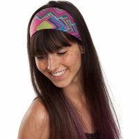 Violet Love Sassy Headband