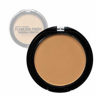 CITY COLOR Flawless Finish Mineral Powder - Medium