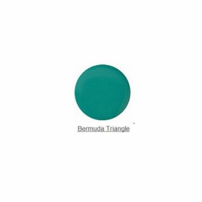 (6 Pack) NYX Girls Nail Polish 2 - Bermuda Triangle