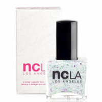 NCLA Lavish Splender Nail Lacquer