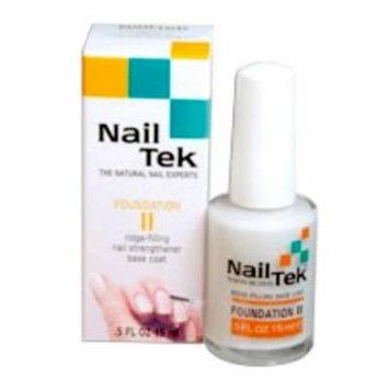(6 Pack) NAIL TEK Foundation II - Foundation II