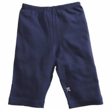 Janey Baby Pants - 0-3 Months - Peony