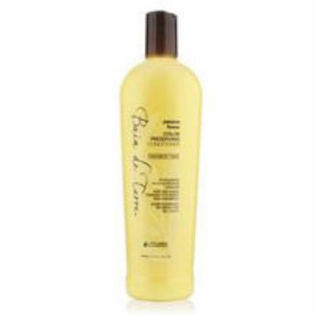 Bain De Terre Passion Flower Color Preserving Conditioner (for Color-Treated Hair)