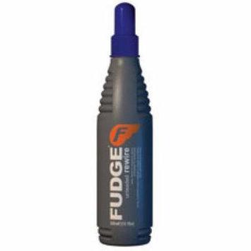 Fudge Unleaded Rewire, 10.1 fl. oz.