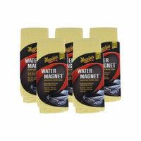 Meguiars X2000 Water Magnet Microfiber Drying Towel