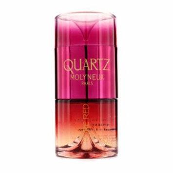 Molyneux Pure Red Quartz Eau De Parfum Spray For Women