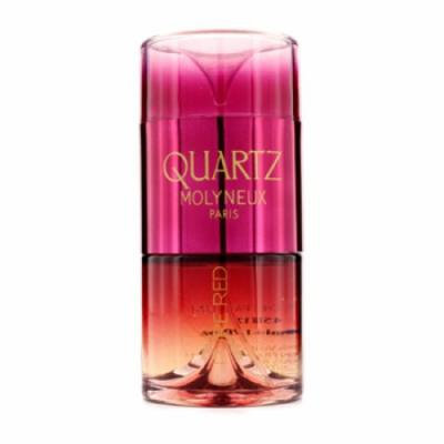 Molyneux Pure Red Quartz Eau De Parfum Spray For Women