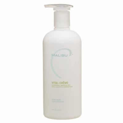 Malibu C® Vital-Crème for Problematic and Sensitive Skin 3.4 oz