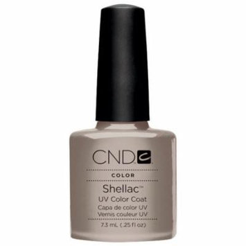 CND Shellac Cityscape Gel Polish, 0.25 fl. oz.