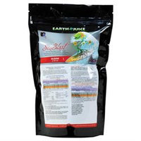 HydroOrganic Earth Juice SeaBlast 3-26-22 Bloom, 2 Pound