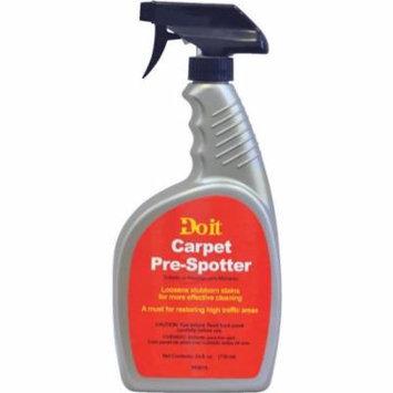 24OZ CARPET PRE-SPOTTER DI5425