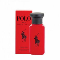 POLO RED 1 OZ EDT SP FOR MEN