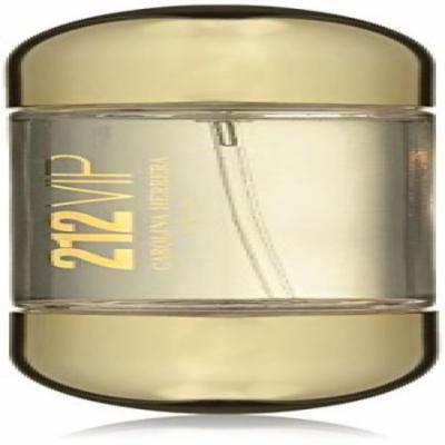 212 VIP 1 OZ EDP SP FOR WOMEN