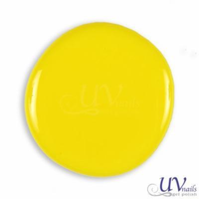 UV Gel Polish Beautiful Sun