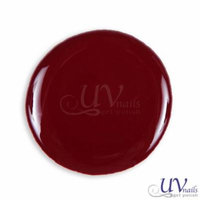 UV Gel Polish Bold & Beautiful You