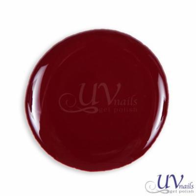 UV Gel Polish Bold & Beautiful You