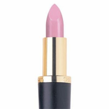 OPI Pink-O De Gallo Lip Stick