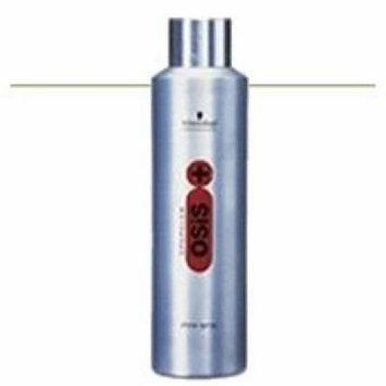 Schwarzkopf Osis Sparkler Shine Spray 196g/7oz