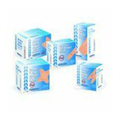Dynarex Corporation Flexible Fabric Adhesive Bandage