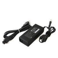 Superb Choice DF-HP09005-A534 90W Laptop AC Adapter for HP Compaq EliteBook 8740w