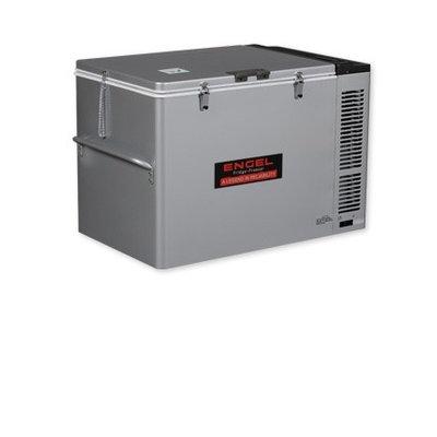 Engel Mt80 Ac/Dc 80-Qt. Fridge-Freezer