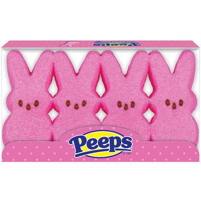 Peeps Marshmallow Bunnies