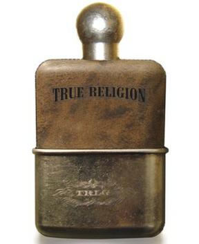 True Religion Men Eau de Toilette