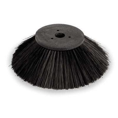 DAYTON 1UNE2 Sweeper Side Broom