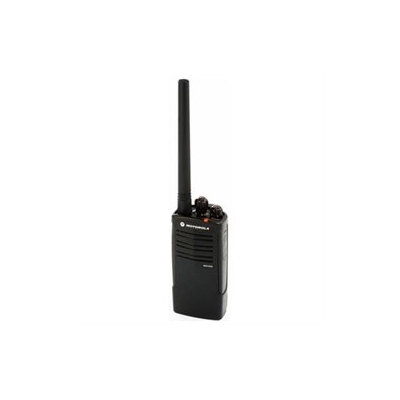 Motorola RDV2020 RDX Business Two-Way Radio - VHF Band