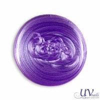 UV Gel Polish Violet Amor