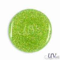 UV Gel Polish Shimmer Me Happy