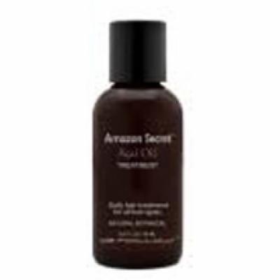 de Fabulous Amazon Secret Acai Oil Treatment, 2.0 fl. oz.