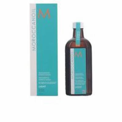Moroccanoil Treatment Light, Jumbo Size Pack 6.8 Oz