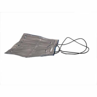 SH225 Genuine OEM Supco Aluminum Foil Heater