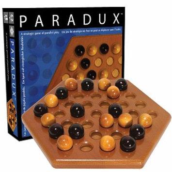 Family Games America Paradux Ages 8+, 1 ea
