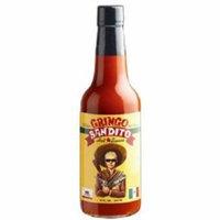 Gringo Bandito Hot Sauce The Original