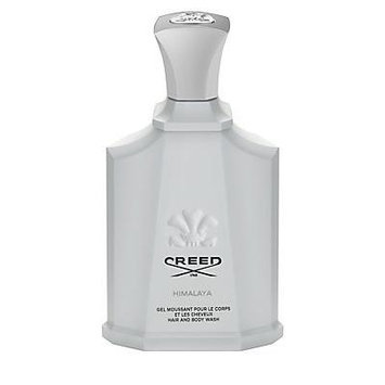 Creed Himalaya Hair & Body Wash/6.8 oz. - No Color