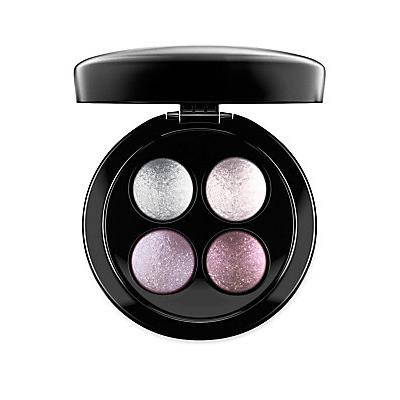 MAC Mineralize Eye Shadow X 4/0.01 oz.