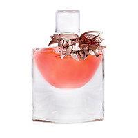 Lancôme La Vie Est Belle Extrait Fragrance